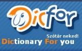 Soknyelvű szótár és fordító